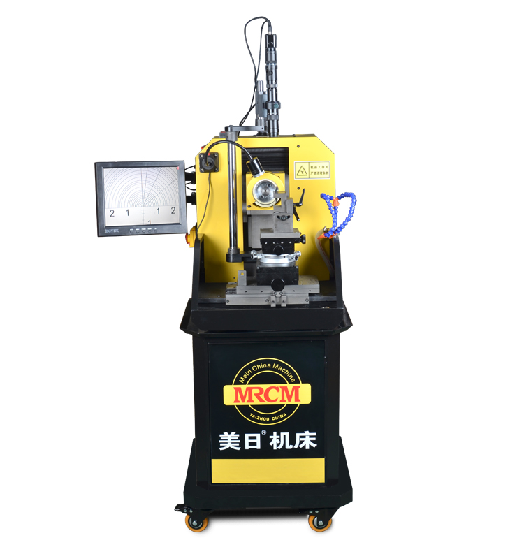 lathe grinder machine