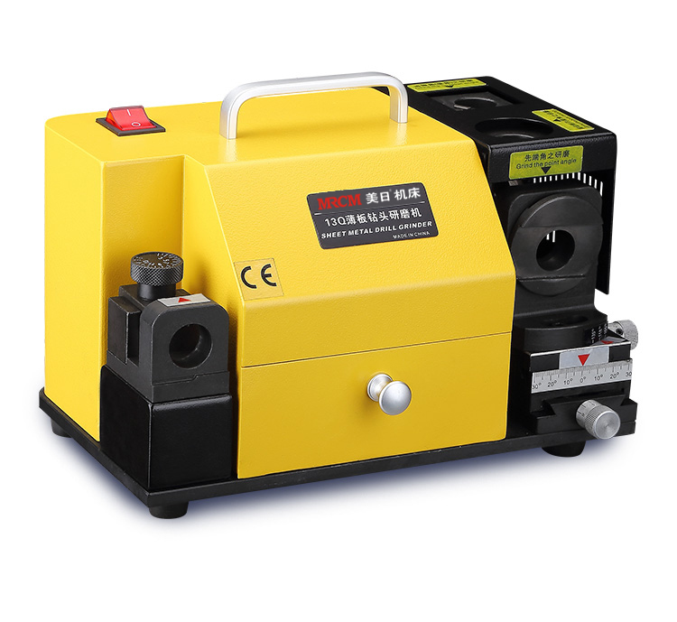 hot selling drill sharpener
